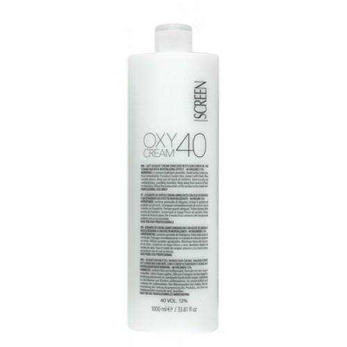 OXY CREAM 40