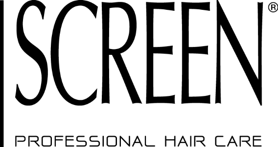 Monblan